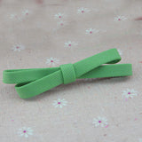 Cute female Hairpin Hair Barrette Headband hair clip