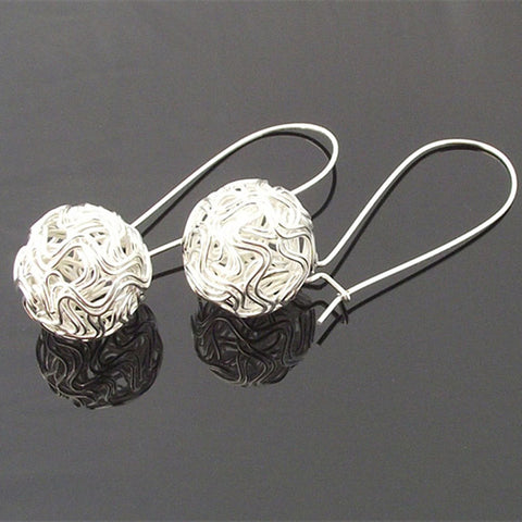 Multiple Stud Earrings for Women Jewelry