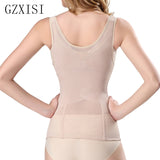 Slimming Underwear Hot Shapers Waist Trainer Corset Slimming Women body shaper
