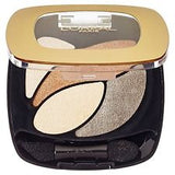 L'Oreal Color Riche Les Ombres Eyeshadow- 8 options