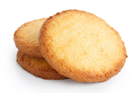 Biscuit - INW
