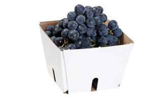 Concord Grape - CAP