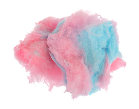 Cotton Candy Circus - TFA