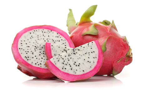 Dragon Fruit - CAP