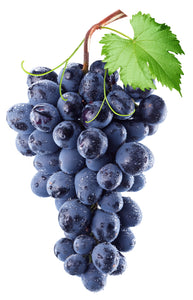 Grape - FLV