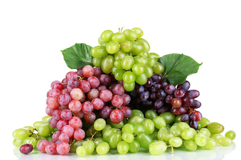 Grapes - INW