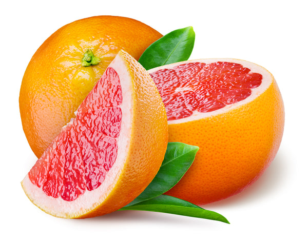 Grapefruit - INW