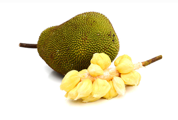 Jack Fruit - TFA