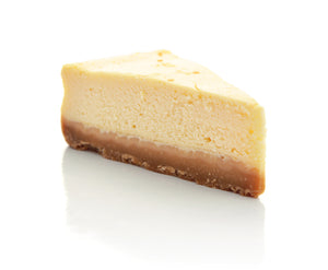 Chessecake Graham Crust  - GL