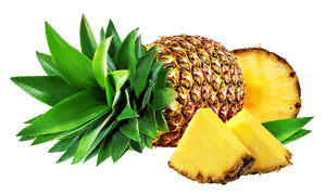 Golden Pineapple - CAP