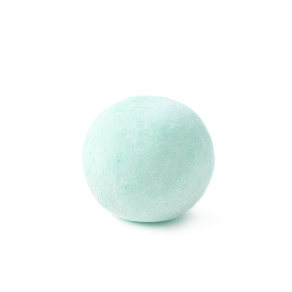 Sour Ball Candy SC - WF