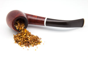 Sweet Pipe Tobacco - LB
