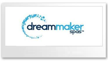 Dreammaker Compatible Cartridges
