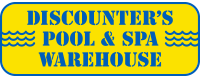 Discounter's Pool & Spa Warehouse