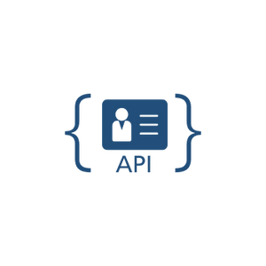 Customer API