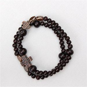Catholic Rosary Bracelets, Women Men & Children