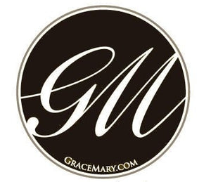 GraceMary