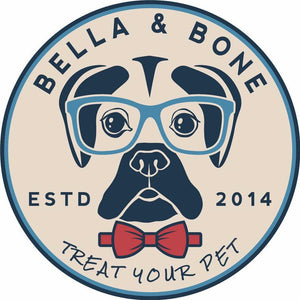 Bella & Bone