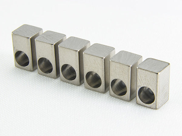 Ti-Block / Insert Block for FRT Tremolo