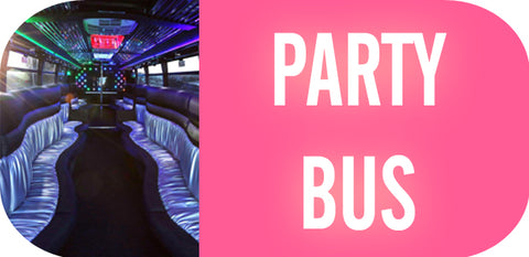 Hummer Hire Party Bus Sydney Hens Party Limo