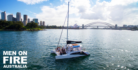 Hens Party Cruise Sydney Hens Night Package Cruise Boat Yacht