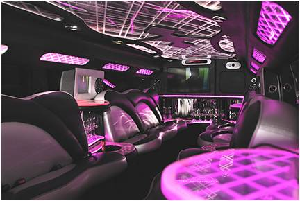 Hummer Hire Sydney Best Limo Sydney Hens Party