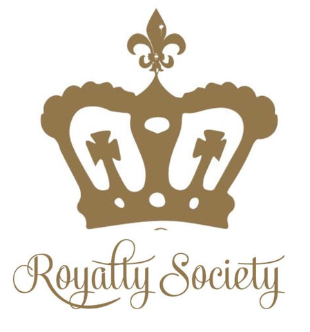 Men On Fire Australia Tan Royalty Society Topless Waiters Sydney