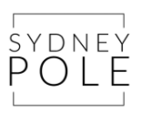Sydney Pole Hens Party Men On Fire