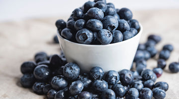 15 Great Foods for Healthy Skin