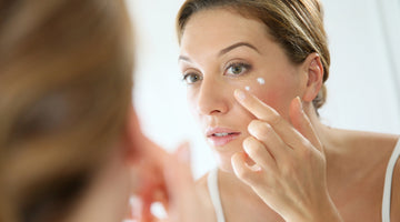 What Causes Eye Puffiness and Bags?
