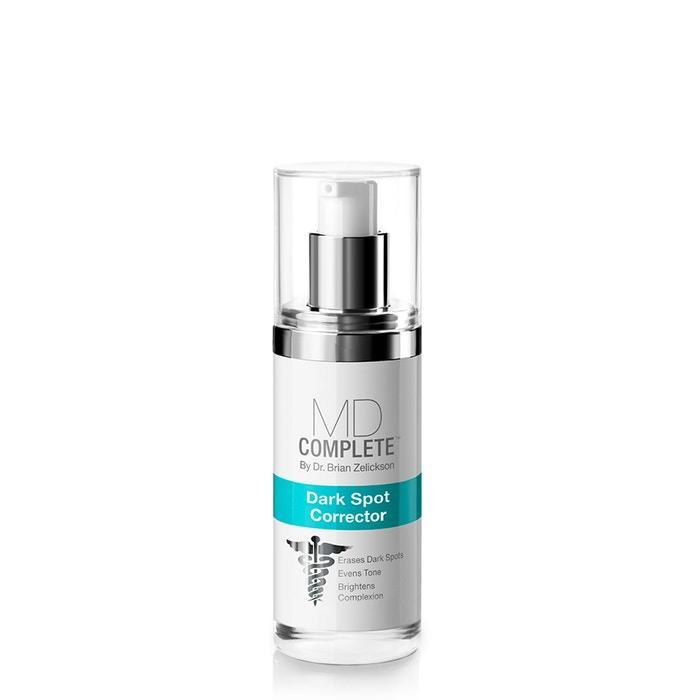 MD Complete Dark Spot Corrector for Anti-Aging