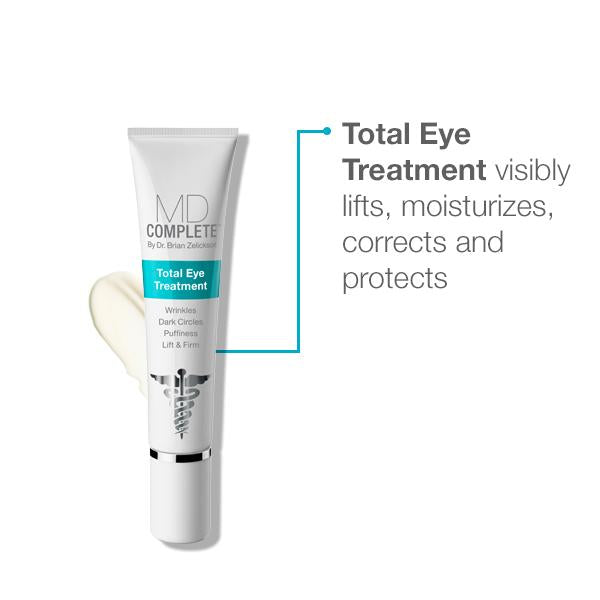 Visibly lifts, moisturizes, corrects and protects