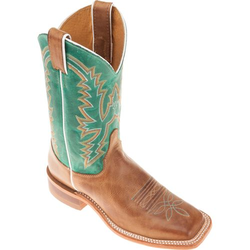 Womens Boots - Justin Ladies Western Boots/BRL317 - Justin - Mock Brothers Saddlery and Western Wear