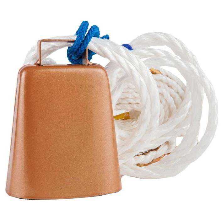 MUTTON BUSTIN ROPE - Jerry Beagley Mutton Bustin Rope Set - JERRY BEAGLEY - Mock Brothers Saddlery and Western Wear