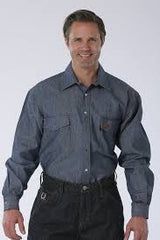 Jeans - CINCH MEN'S FR JEANS AND SHIRTS/MP78834001/MP78930001/WLW3003001 - CINCH - Mock Brothers Saddlery and Western Wear