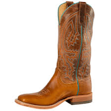 Boots - Anderson Bean Men's Boot/S1106 - Anderson Bean - Mock Brothers Saddlery and Western Wear