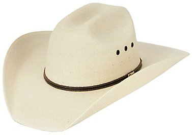 "Hats - Atwood 7X Natural Low Crown 4.5"" Brim - Atwood - Mock Brothers Saddlery and Western Wear"