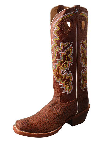 Boots - Twisted X Tall Top Boots/MBKL015 - Twisted X - Mock Brothers Saddlery and Western Wear