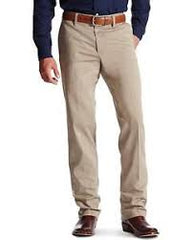 Pants - ARIAT MEN'S M2 PANTS/10017231 - Ariat - Mock Brothers Saddlery and Western Wear
