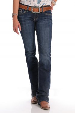 Cruel Girl Abby Slim Fit Jean/CB15654071