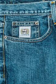Jeans - CINCH MEN'S SLIM FIT SILVER JEANS/MB98034001 - Cinch - Mock Brothers Saddlery and Western Wear