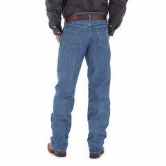 Jeans - 23 Relaxed Wrangler 20X Jeans - Wrangler - Mock Brothers Saddlery and Western Wear