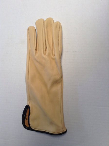 Bull Riding Glove - Tiffany Bull Riding Glove - TIFFANY - Mock Brothers Saddlery and Western Wear