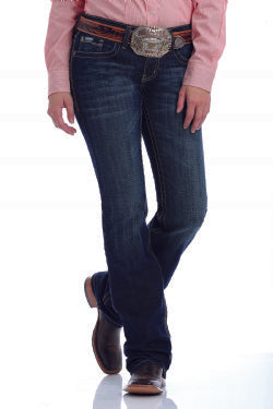 Cinch Women's Relaxed Fit Jean/MJ82352071