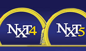 ROPES - NXT4/NXT5 CLASSIC ROPE - CLASSIC - Mock Brothers Saddlery and Western Wear