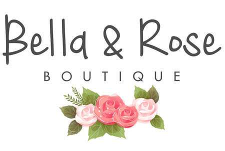 Bella & Rose Boutique