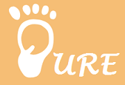 Pure® Organic Baby and Child Socks