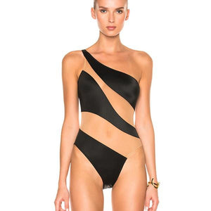 The Stripe - Swimsuit