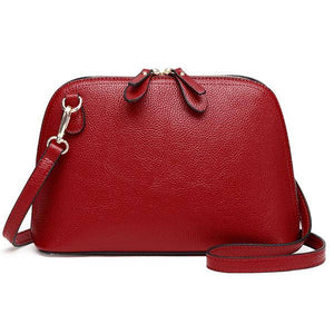 The Miranda Handbag