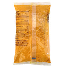 Chief Saffron Powder Turmeric 230g (8oz)